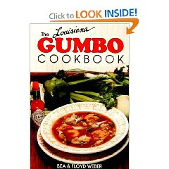The Best Gumbo Recipes