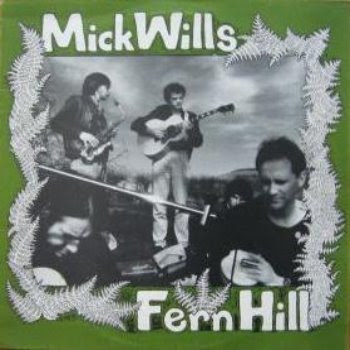 [mickwills1988fernhillrekw6.jpg]