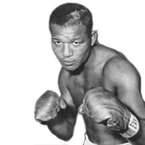 Laurens County African American History: Sugar Ray Robinson