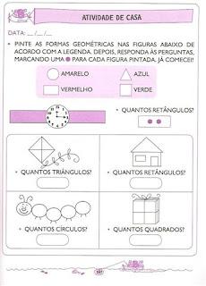 Digitalizar0332 VÁRIAS ATIVIDADES DE MATEMÁTICA PARA O 2 ANO para crianças
