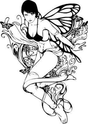 tattoo designs,tattoos,libra tattoo,gemini tattoos,pisces tattoos,aquarius tattoo,gangsta tattoos,tribal tattoos,lower back tattoos,butterfly tattoos,tattoo gallery