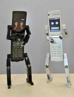 robot_cellphone