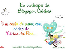 Blogagem Colectiva