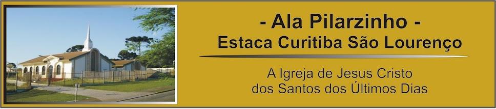 ALA PILARZINHO - ACESSO AO BLOG DA ALA (Noticias, fotos e videos)