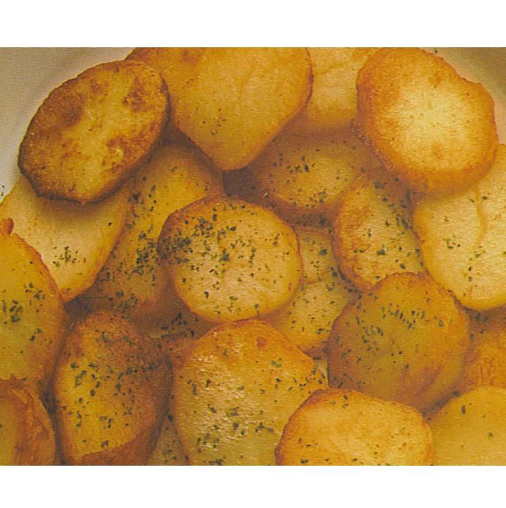 Recetas para cocinar verduras salteadas for Resetas para cocinar