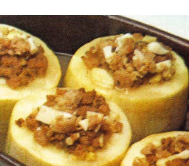 Recetas de cocina recetas olla express verduras for Cocinar con olla express
