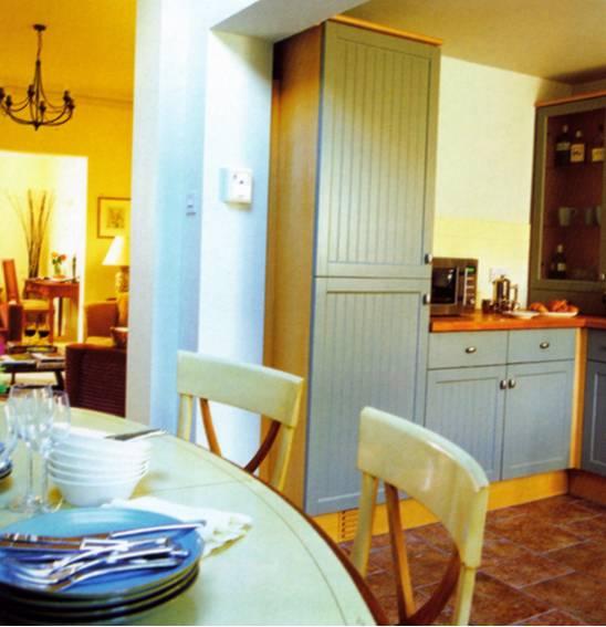 C mo aprovechar los espacios en casa - Aprovechar espacios en casa ...