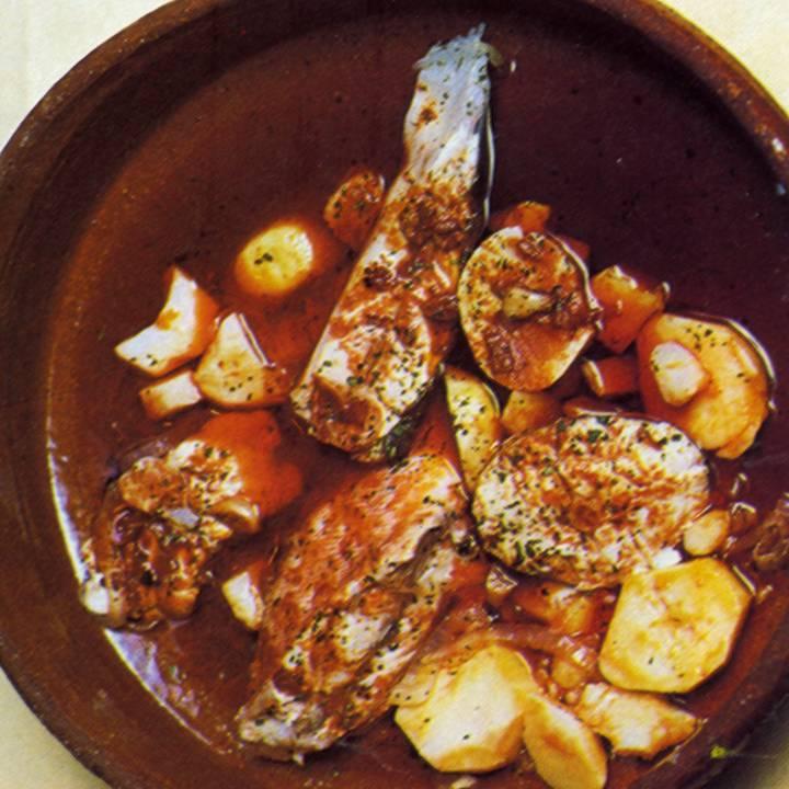 recetas de cocina mexicana. recetas de cocina mexicana.