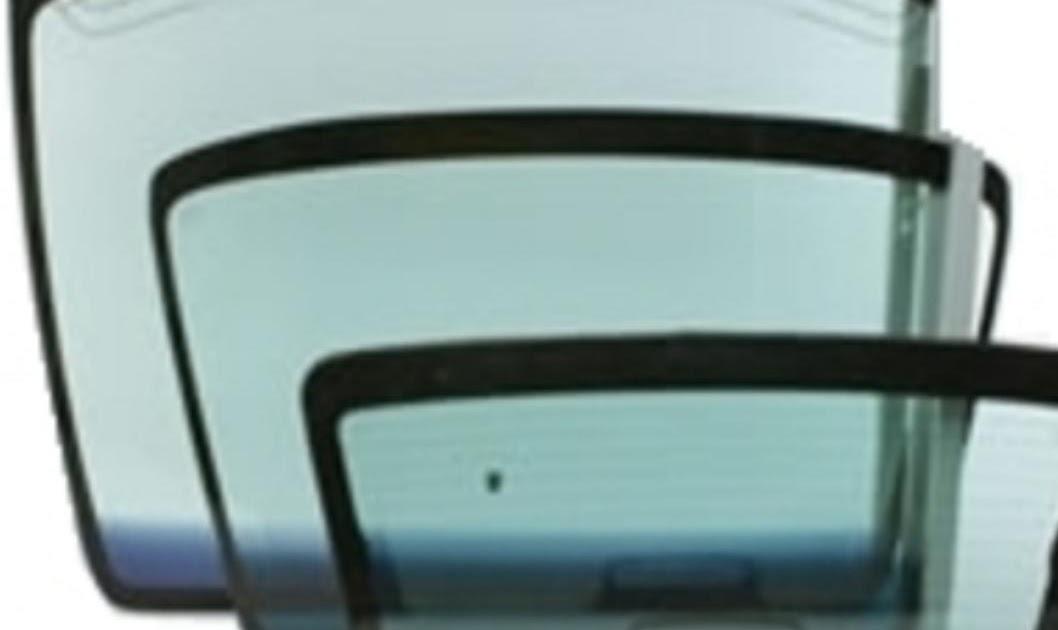 Tips c mo mantener un parabrisas limpio for Como mantener un estanque limpio