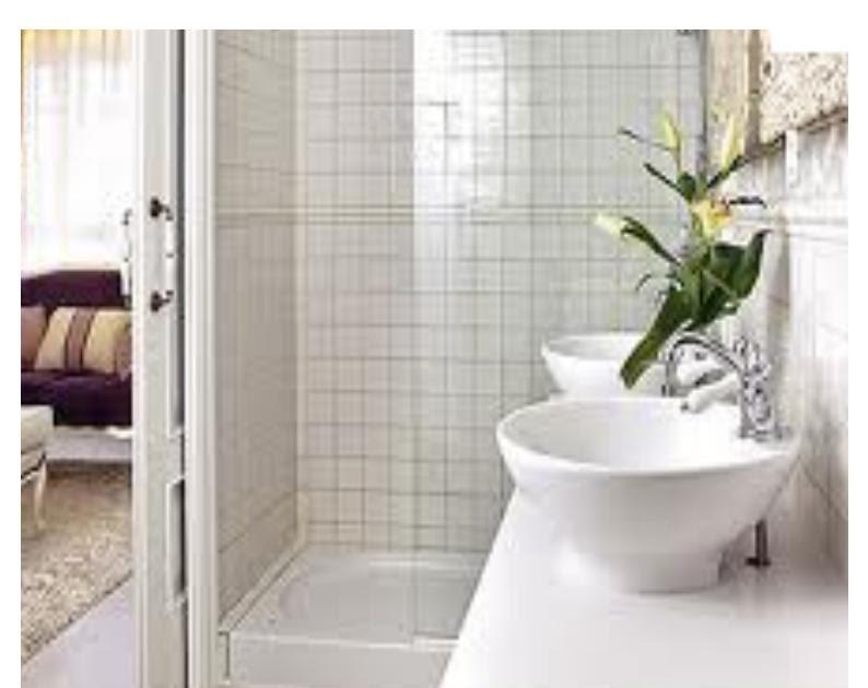 Como instalar una tina de bano - Como instalar una banera ...