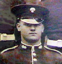 Fred Place Guardsman