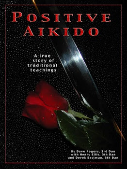 <strong><em>Positive Aikido - The Book</em></strong>