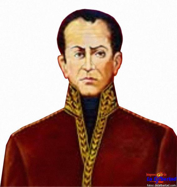 IDEOLOGIA DEL PROCER JOSE FAUSTINO SANCHEZ CARRION