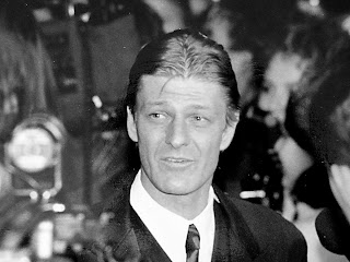 Sheffield United, Sean Bean, When Saturday Comes,
