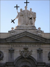 SENTENCIA TRIBUNAL SUPREMO
