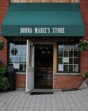 Author's Store