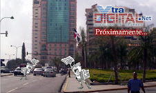XTRADIGITAL.NET