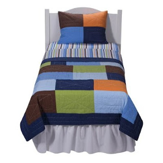Bedding For Navy Blue Rooms
