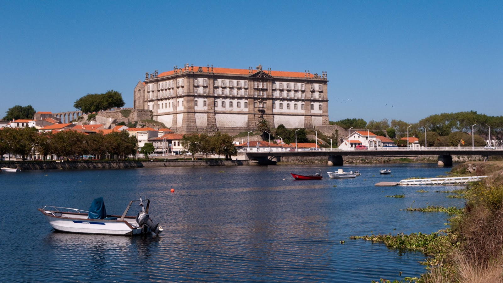 vila do conde mature personals Our tailor-made luxury villa holidays benefit from our travel experts' advice about the local area, high standards of personal service and meticulous attention.