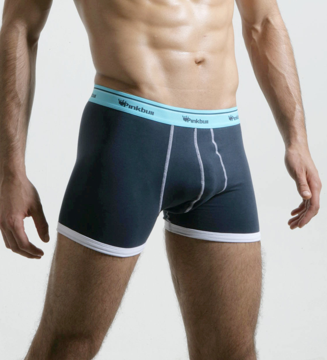 Shop men's underwear & boxers from Under Armour. Underwear designed with anti-odor and moisture wicking technology to keep you comfortable all day.