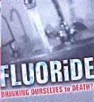 Fluoride is Hazardous Waste
