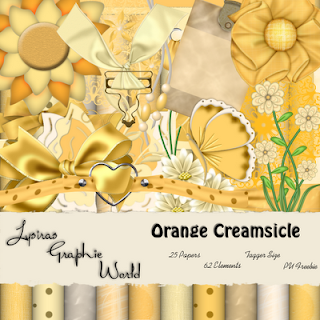 http://lysiras-graphic-world.blogspot.com/2009/09/orange-creamsicle.html