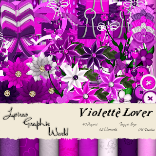 http://lysiras-graphic-world.blogspot.com/2009/09/violette-lover.html
