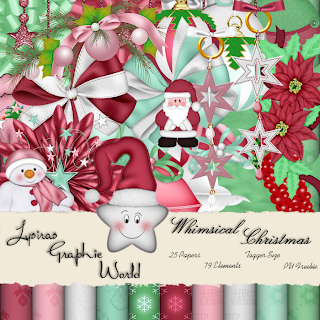 http://lysiras-graphic-world.blogspot.com/2009/11/whimsical-christmas.html