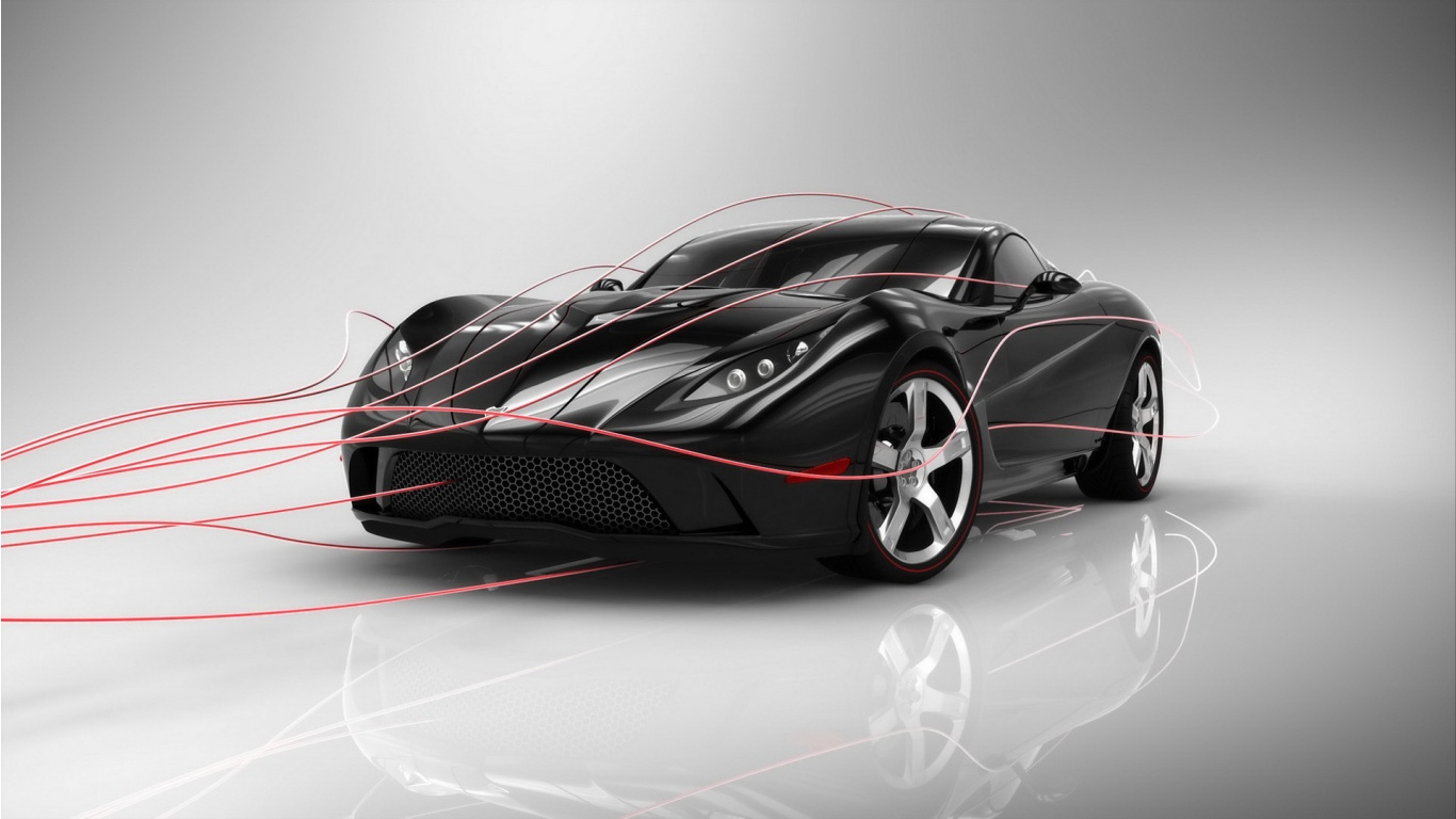 http://2.bp.blogspot.com/_7FNkXMlYuFI/TGzYlBHvl1I/AAAAAAAAAC0/KInjBfTB6R8/s1600/corvette_mallett_concept_car-1366x768.jpg