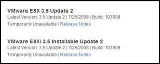 BIG BUG in Update 2 1