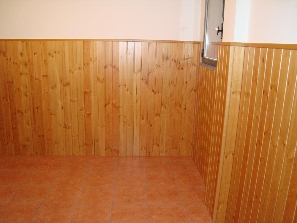 Un mondo di miyuki giugno 2010 for Verniciare il legno