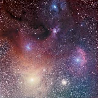 Pensieri sparsi come la stella antares sola in for Papino arreda catalogo