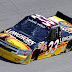 Hornaday gets new crew chief in Truck Series
