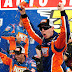Kyle Busch: Is Nationwide on His Side?
