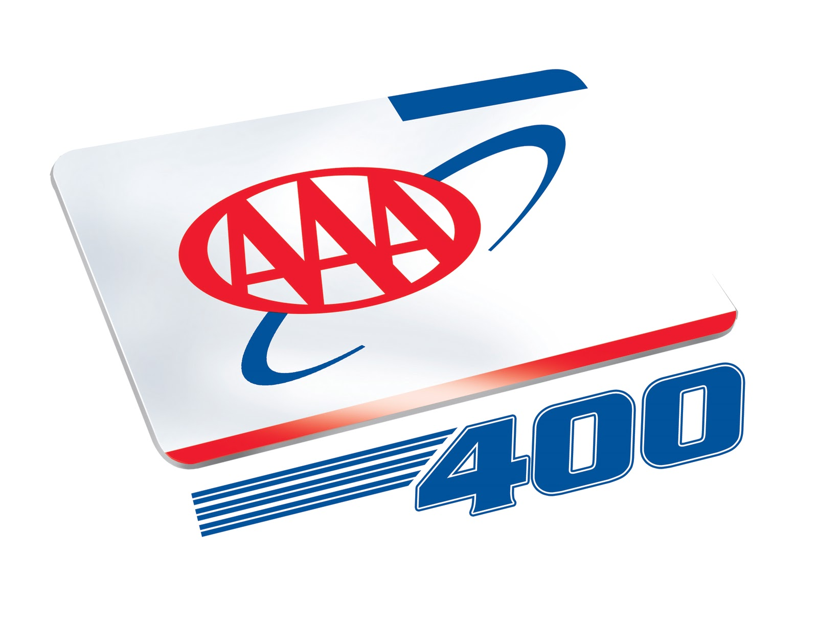 Statistical Advance: Analyzing the AAA 400