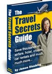 Best Kept Travel Secrets