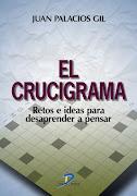 """Libro """"El crucigrama"""""""