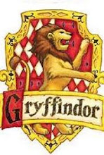 Gryiffindor House