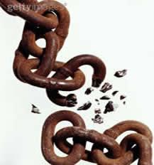 Palabras encadenadas - Página 6 Corrosion_cadena_rota_000