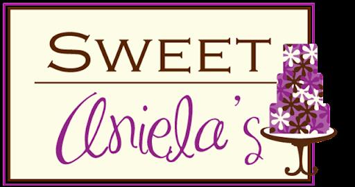 Sweet Aniela's