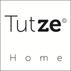 Tutze Home