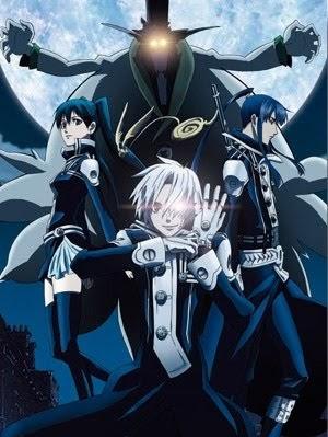 Photos d'anime nu