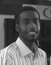 ملفات تعريف مدونون سودانيون