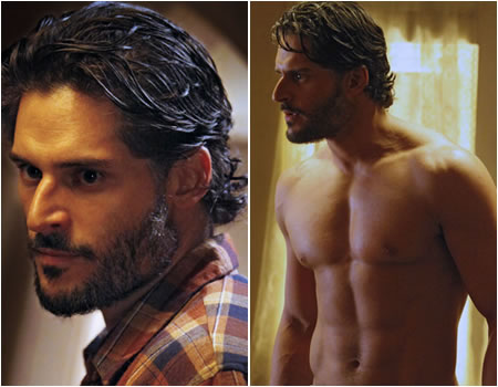 true blood season 3 werewolf cast. Alcide+herveaux+true+lood
