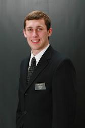 Elder Austin Papritz