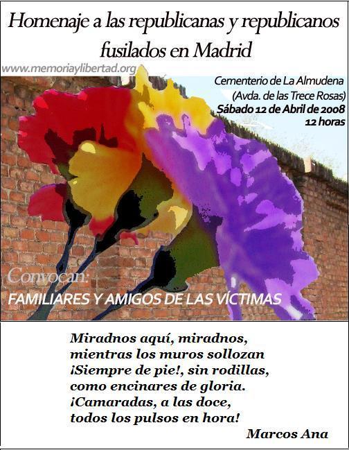 [homenaje+a+republicanas+y+republicanos+fusilados+en+Madrid.jpg]