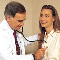 Komplikasi penyakit Diabetes penyebab kematian