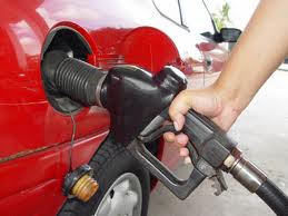 Fuel Saving Tips for Driving a Car Family