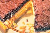 Yanarda%25C4%259F%2Bpastas%25C4%25B1 Emine Beder Yanardağ Pastası Tarifi