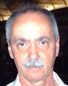 Américo Canhoto